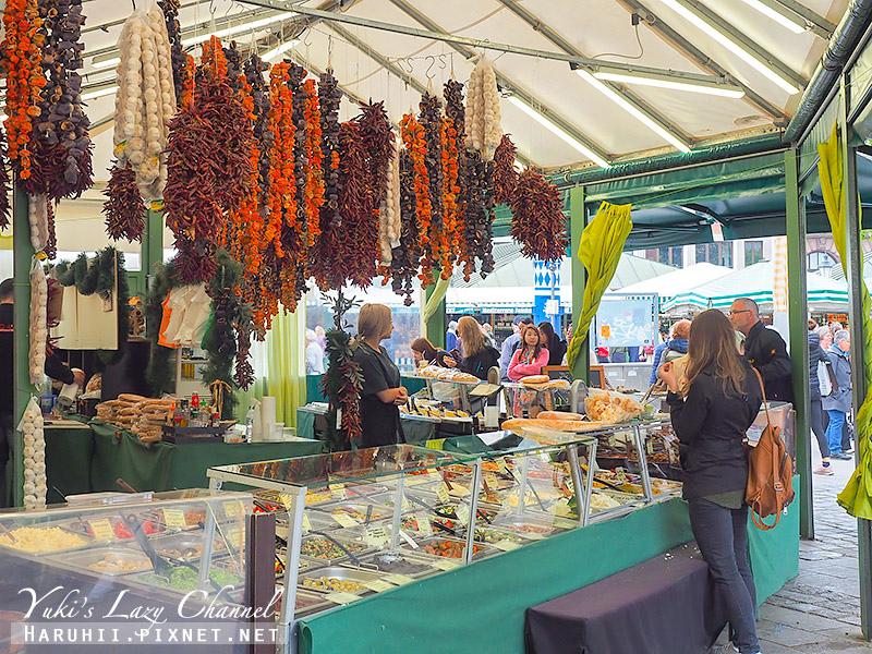 慕尼黑穀物市場17.jpg