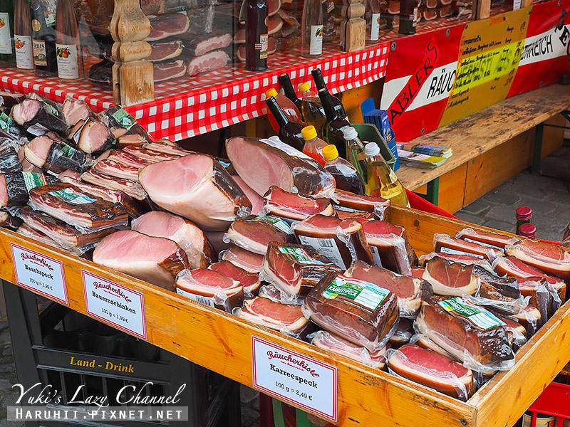 慕尼黑穀物市場18.jpg