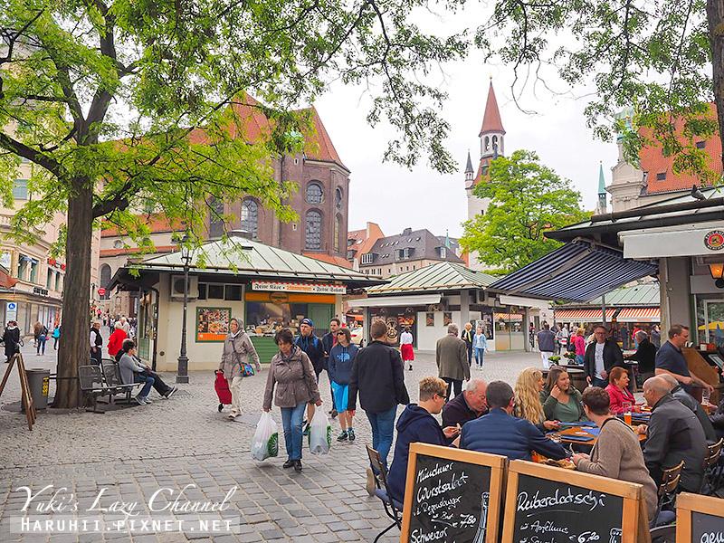 慕尼黑穀物市場19.jpg