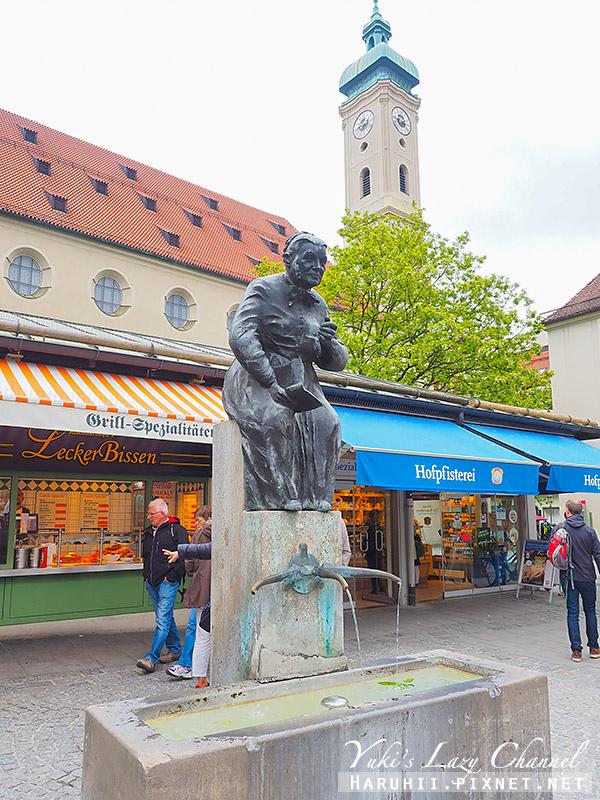 慕尼黑穀物市場20.jpg