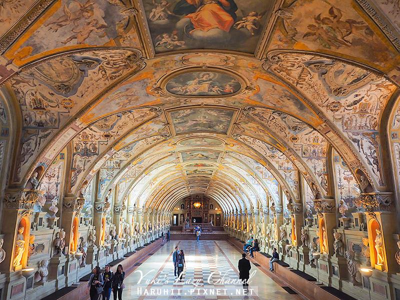 慕尼黑王宮3.jpg