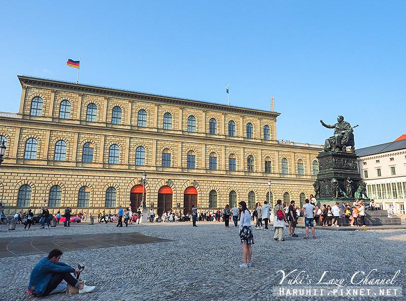 慕尼黑王宮6.jpg