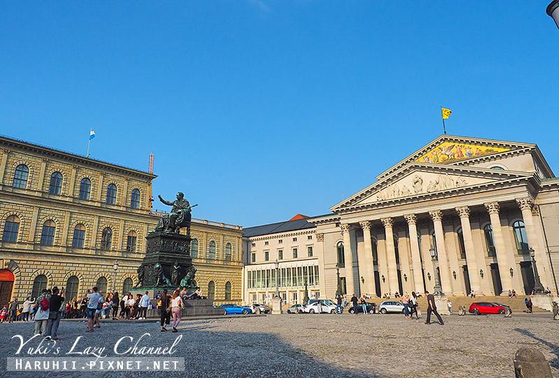慕尼黑王宮5.jpg