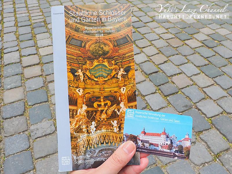 慕尼黑王宮7.jpg