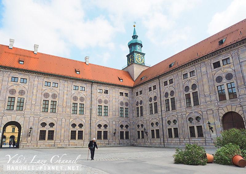 慕尼黑王宮9.jpg