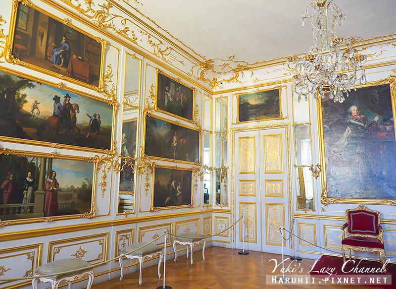 慕尼黑王宮24.jpg