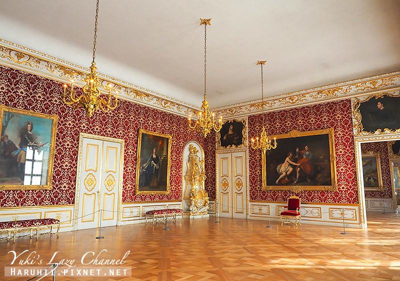 慕尼黑王宮33.jpg