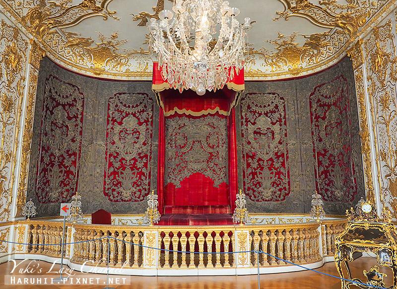 慕尼黑王宮34.jpg