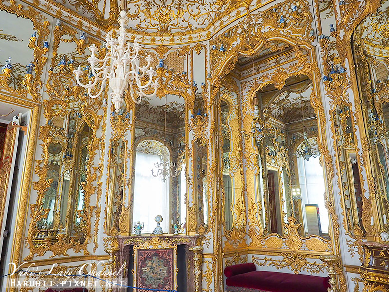慕尼黑王宮35.jpg