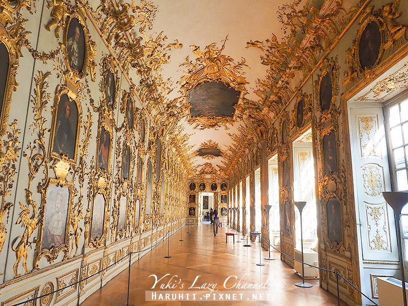 慕尼黑王宮40.jpg