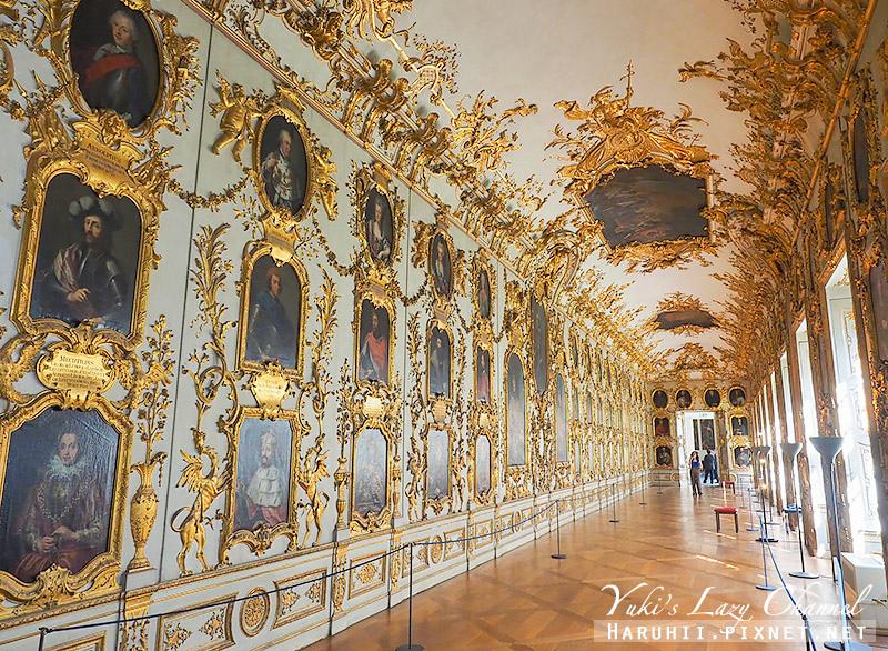 慕尼黑王宮41.jpg