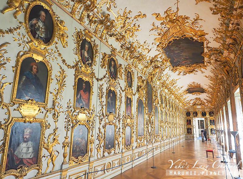 慕尼黑王宮42.jpg