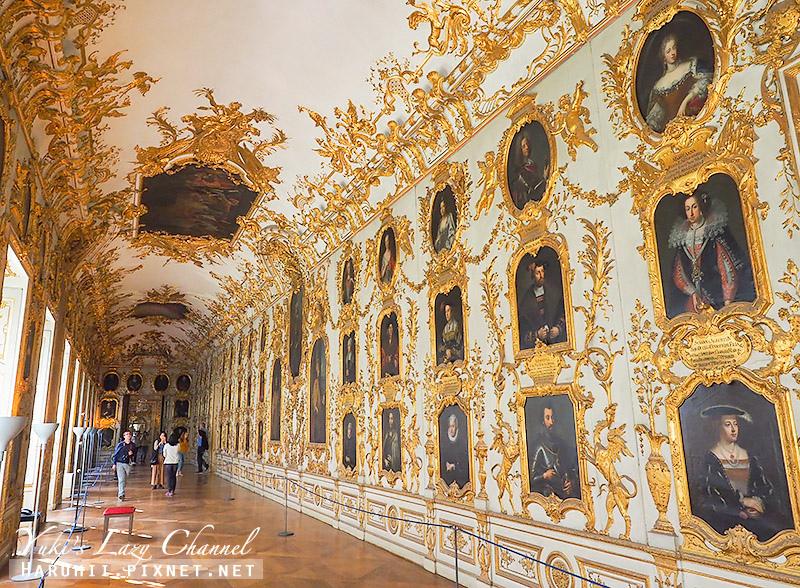 慕尼黑王宮44.jpg