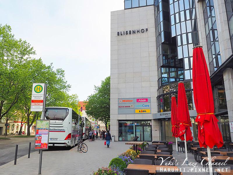 羅騰堡哈爾堡Tour1.jpg