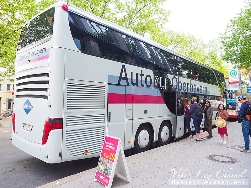 羅騰堡哈爾堡Tour2.jpg