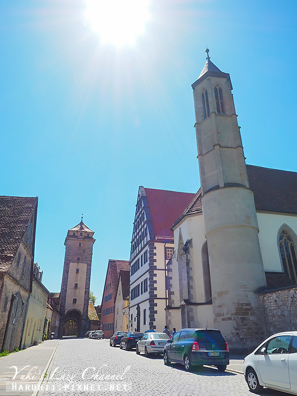 羅騰堡Rothenburg4.jpg