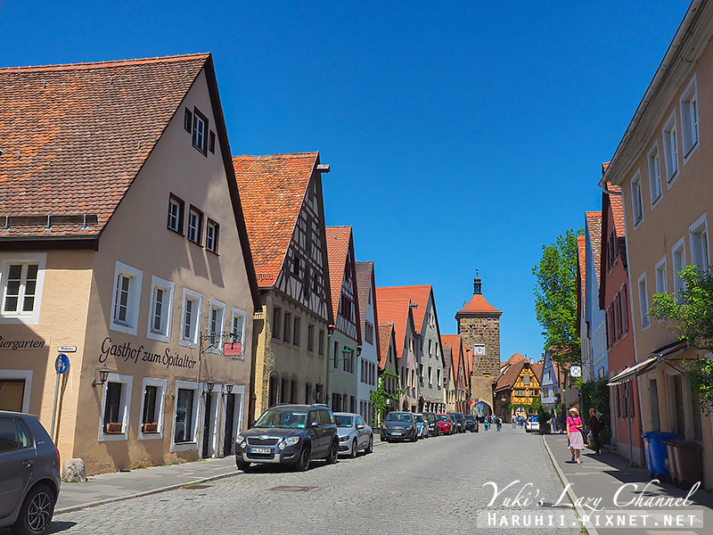 羅騰堡Rothenburg5.jpg