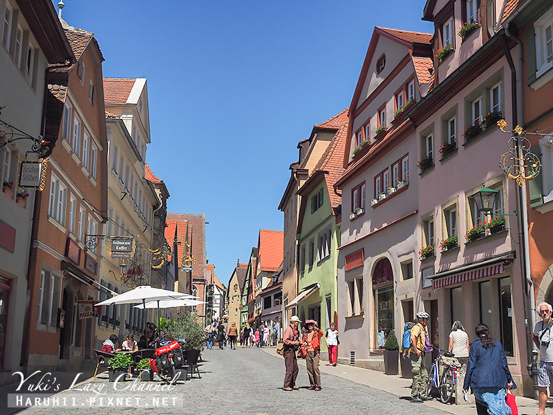羅騰堡Rothenburg6.jpg