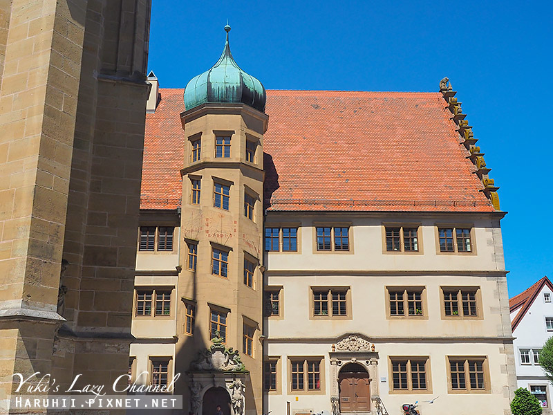 羅騰堡Rothenburg8.jpg