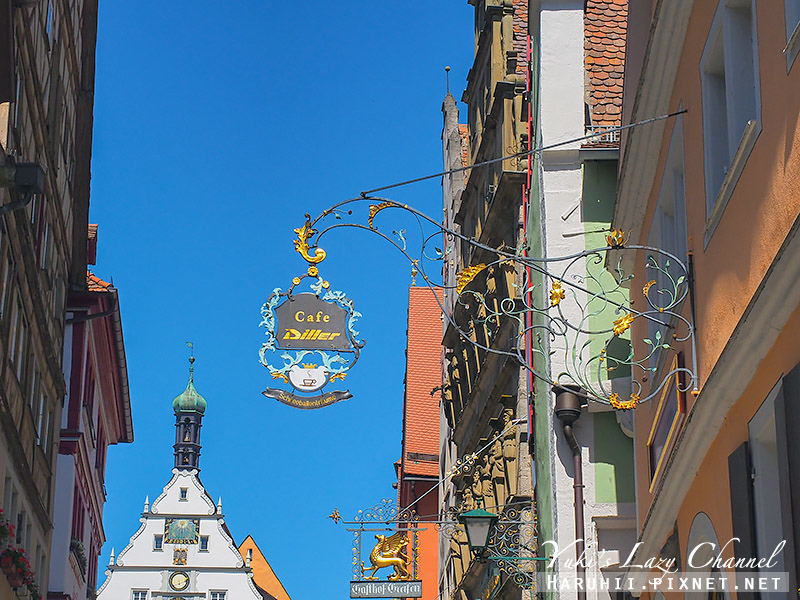 羅騰堡Rothenburg13.jpg