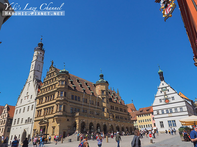 羅騰堡Rothenburg14.jpg