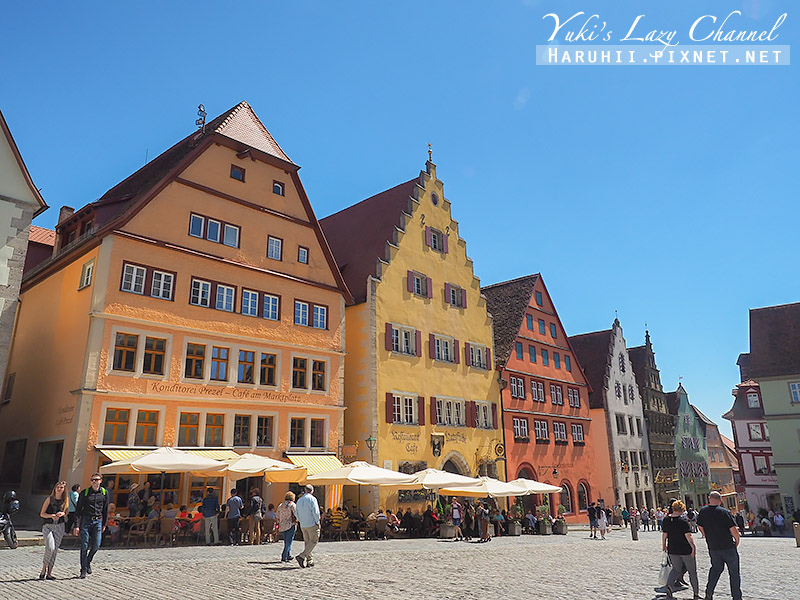 羅騰堡Rothenburg17.jpg