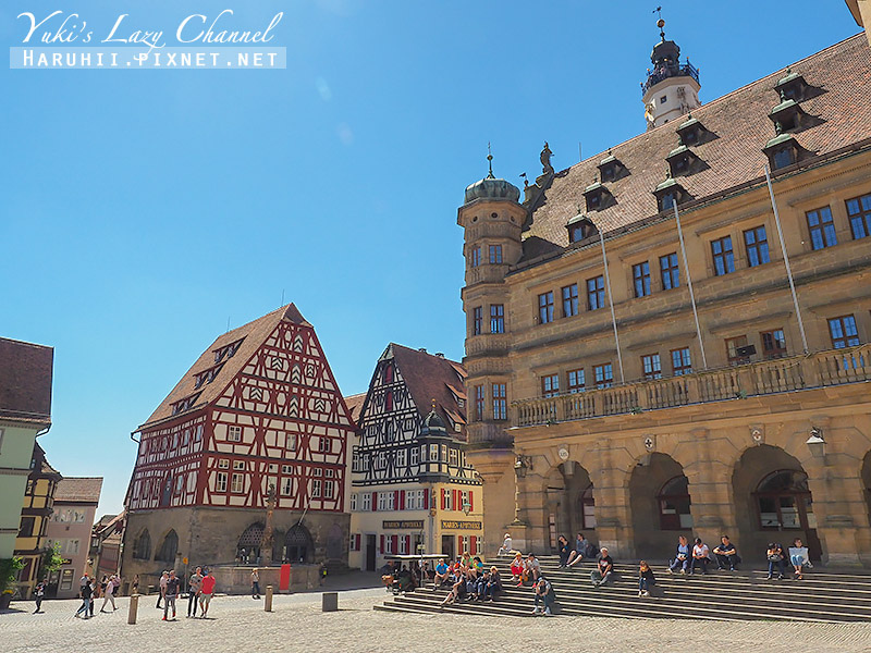 羅騰堡Rothenburg16.jpg