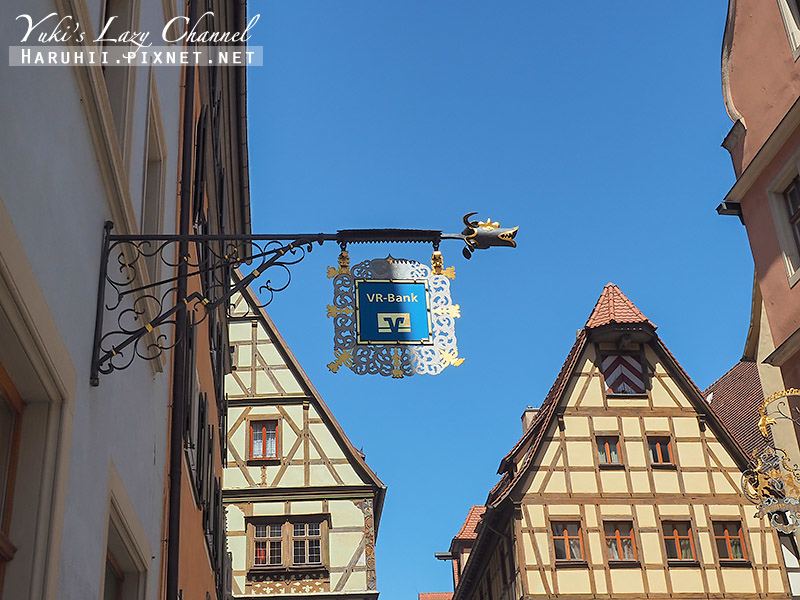 羅騰堡Rothenburg18.jpg