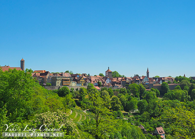 羅騰堡Rothenburg23.jpg