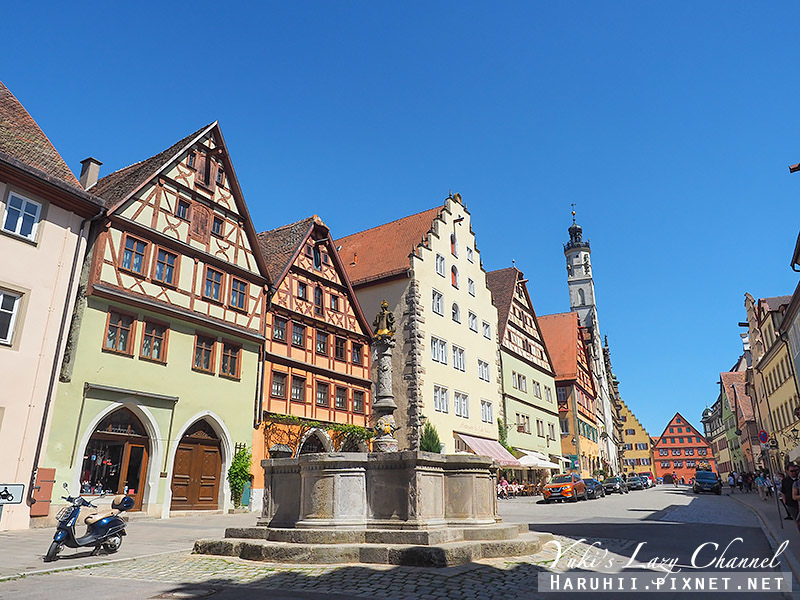 羅騰堡Rothenburg25.jpg