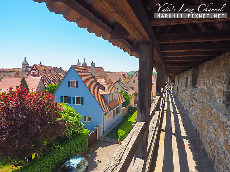 羅騰堡Rothenburg32.jpg