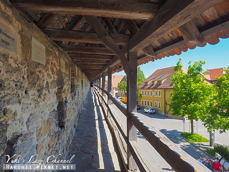 羅騰堡Rothenburg31.jpg