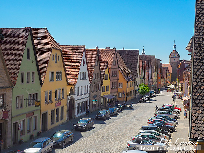 羅騰堡Rothenburg34.jpg