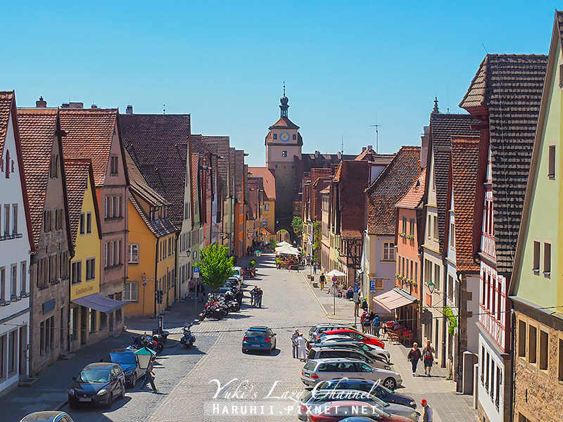 羅騰堡Rothenburg35.jpg
