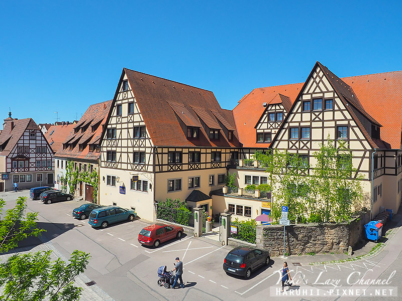 羅騰堡Rothenburg36.jpg