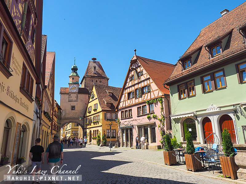 羅騰堡Rothenburg38.jpg