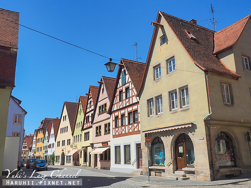 羅騰堡Rothenburg37.jpg