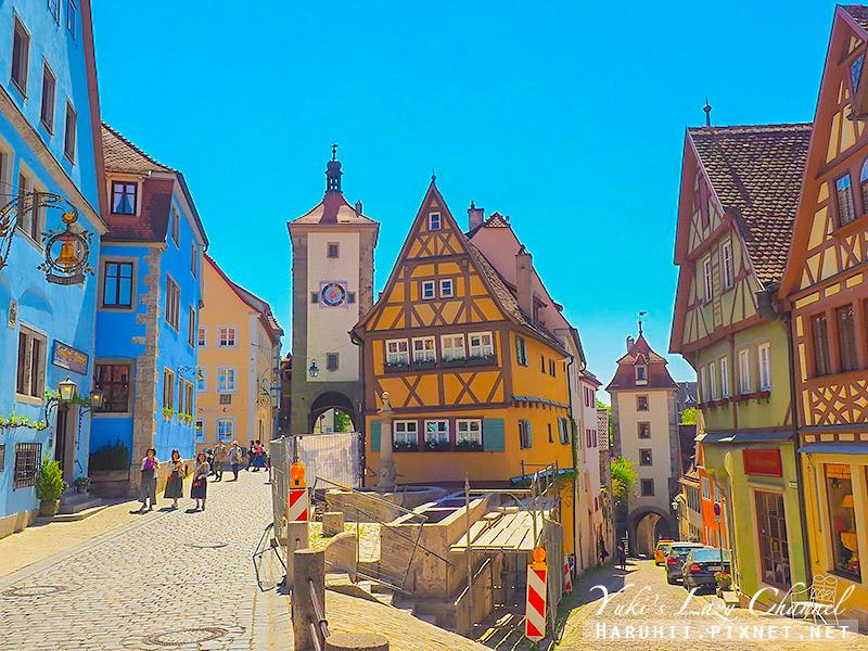 羅騰堡Rothenburg1.jpg