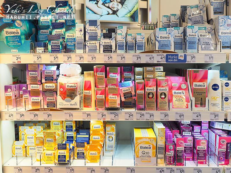 德國藥妝DM藥妝店3.jpg
