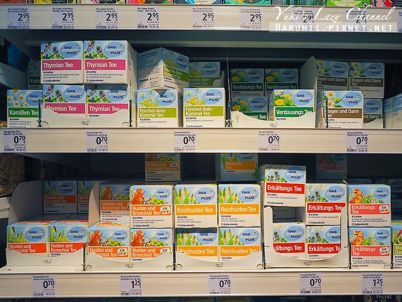 德國藥妝DM藥妝店9.jpg