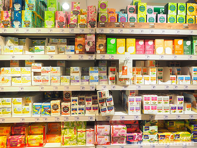 德國藥妝DM藥妝店8.jpg