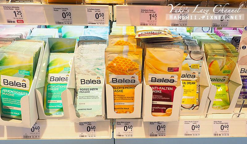 德國藥妝DM藥妝店15.jpg