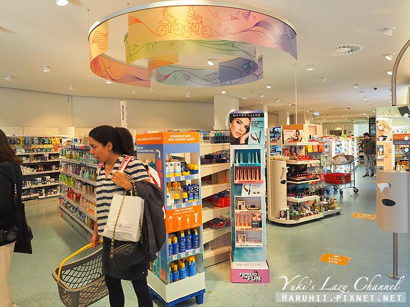 德國藥妝DM藥妝店21.jpg