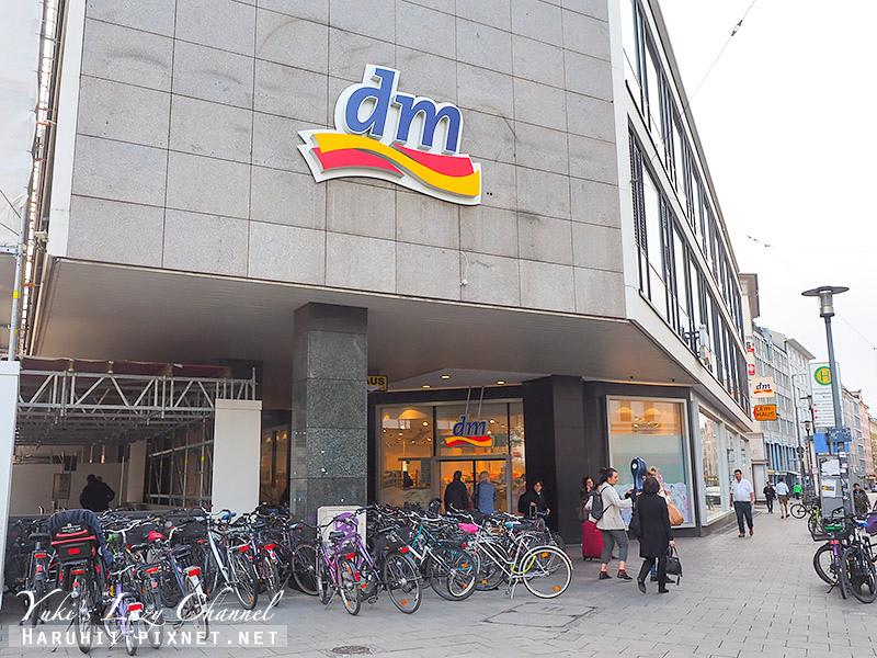德國藥妝DM藥妝店25.jpg