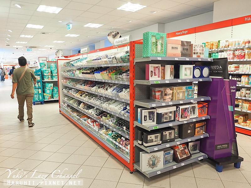 德國藥妝ROSSMANN藥妝店2.jpg