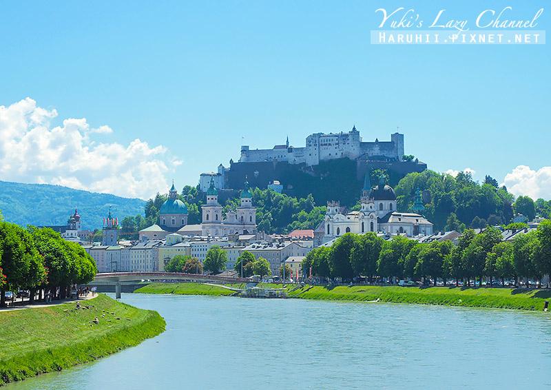 薩爾斯堡Salzburg.jpg