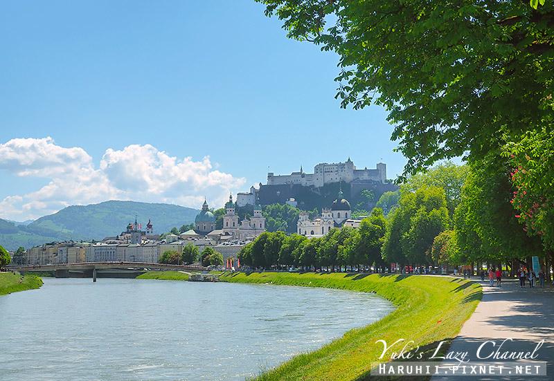 薩爾斯堡Salzburg1.jpg