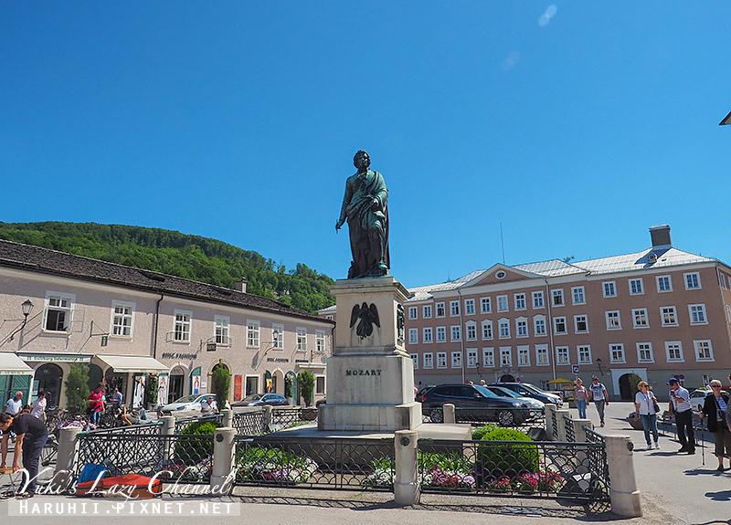 薩爾斯堡Salzburg3.jpg
