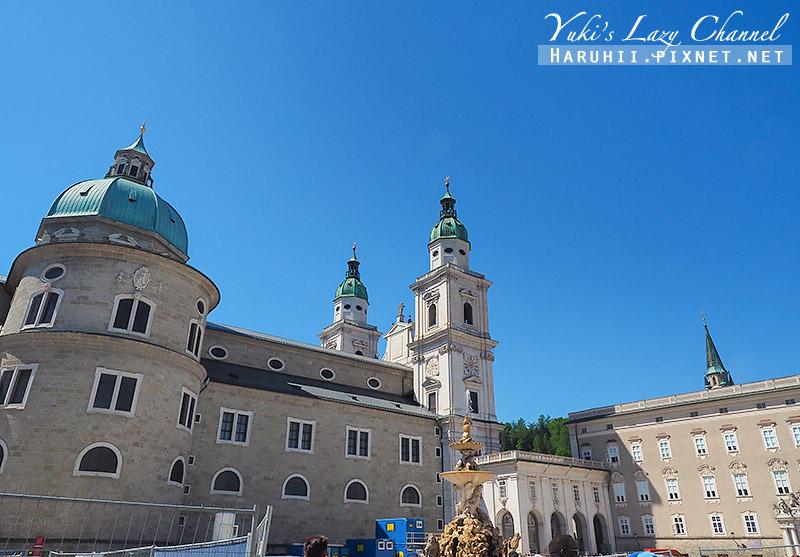 薩爾斯堡Salzburg4.jpg