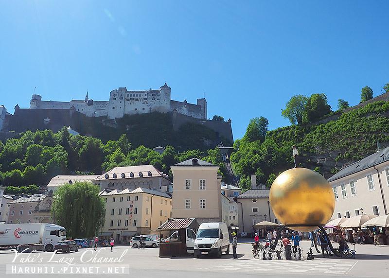 薩爾斯堡Salzburg5.jpg